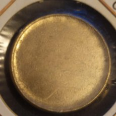 Monedas Juan Carlos I: COSPEL DE 100 PTAS SIN CIRCULAR.. Lote 262322160