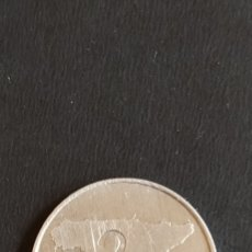 Monedas Juan Carlos I: DOS 2 PESETAS DE 1982. Lote 263179785