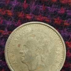 Monedas Juan Carlos I: 100 PESETAS 1998. Lote 277261293