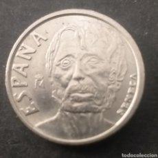 Monedas Juan Carlos I: MONEDA DE 10 PESETAS ESPAÑA AÑO 1997. Lote 288179703