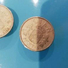 Monedas Juan Carlos I: 1 MONEDA 100 PESETAS 1983 FRANCO.. Lote 295872778