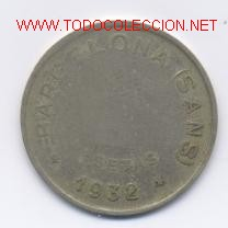 Monedas locales: - Foto 2 - 952122