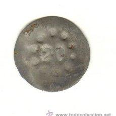 Monedas locales: MALLORCA FICHA A CLASIFICAR. Lote 23524224