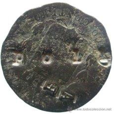 Monedas locales: FICHA???. Lote 26517451