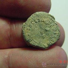 Monedas locales: 1559 SABADELL MARCHAMO DE PLOMO - FABRICA DE PAÑOS - SIGLO XIX - MAS EN MI TIENDA. Lote 26650733