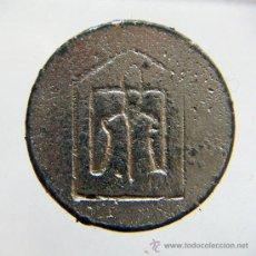 Monedas locales: FICHA. Lote 27367796