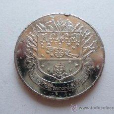 Monedas locales: FICHA. Lote 27822872