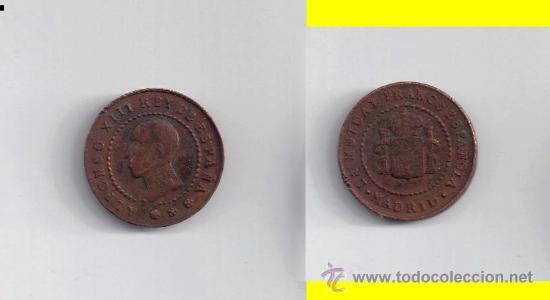 FICHA: JETON LA MUTUAL FRANCO ESPAÑOLA MADRID (Numismática - España Modernas y Contemporáneas - Locales y Fichas Dinerarias y Comerciales)