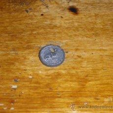 Monedas locales: MARCHAMO DE EMBUTIDOS SOLA, VICH. SALCHICHON Y EMBUTIDO.. Lote 31189283