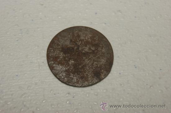 FICHA O MONEDA DE COOPERATIVA CNS, 25 CTS (Numismática - España Modernas y Contemporáneas - Locales y Fichas Dinerarias y Comerciales)