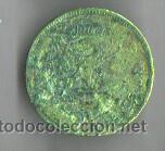 FICHA COMERCIAL -HISPANO SUIZA BARCELONA - DE UNA PESETA (Numismática - España Modernas y Contemporáneas - Locales y Fichas Dinerarias y Comerciales)