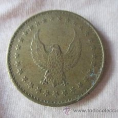 Monedas locales: FICHA. Lote 51195055