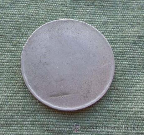 Monedas locales: fixa moneda cooperativa moneda base - Foto 2 - 52645269