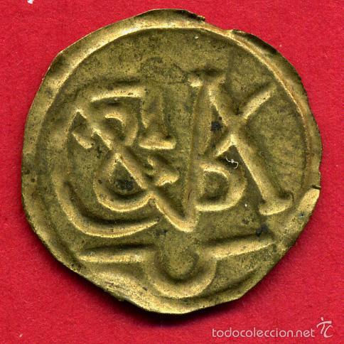 Monedas locales: MONEDA PELLOFA , GIRONA , GERONA , ORIGINAL , ALJ43 - Foto 2 - 56799767