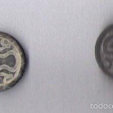 Monedas locales: FICHA RARA . Lote 59989571