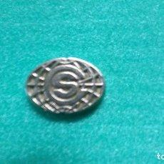 Monedas locales: FICHA-JETON-TOKEN DE JUEGO -PROSEGUR-. Lote 263668065
