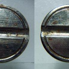 Monedas locales: FICHA. Lote 99270851
