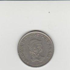 Monedas locales: MONEDAS MONEDA. Lote 114174783
