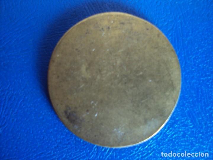 Monedas locales: (FCP-8)FICHA 10 CTIMS.FOMENT INDUSTRIAL - BADALONA - Foto 3 - 133740366