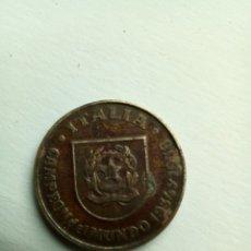 Monedas locales: MONEDA ESPAÑA 82. Lote 141201926