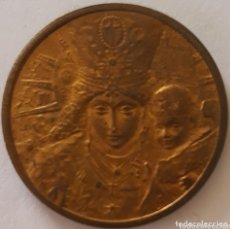Monedas locales: MONEDA COMERCIAL FICHA TOKEN. Lote 174138482