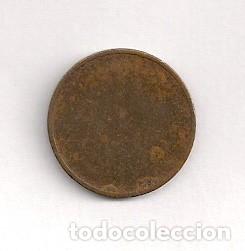 Monedas locales: FICHA TUTSA - Foto 2 - 177072238