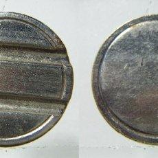 Monedas locales: FICHA TELEFONICA. Lote 191551910