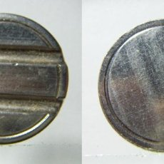 Monedas locales: FICHA TELEFONICA. Lote 191551956