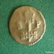 Monedas locales: RIPOLL - PALLOFA LATON, INDICA S P,. Lote 194191058