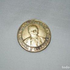 Monedas locales: FICHA COMERCIAL , LA CONFIANZA , CADIZ .. Lote 205204396