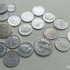 Monedas locales: LOTE SUIZA TOKEN / JETON / FICHA ETC..VER FOTOS. Lote 210588822
