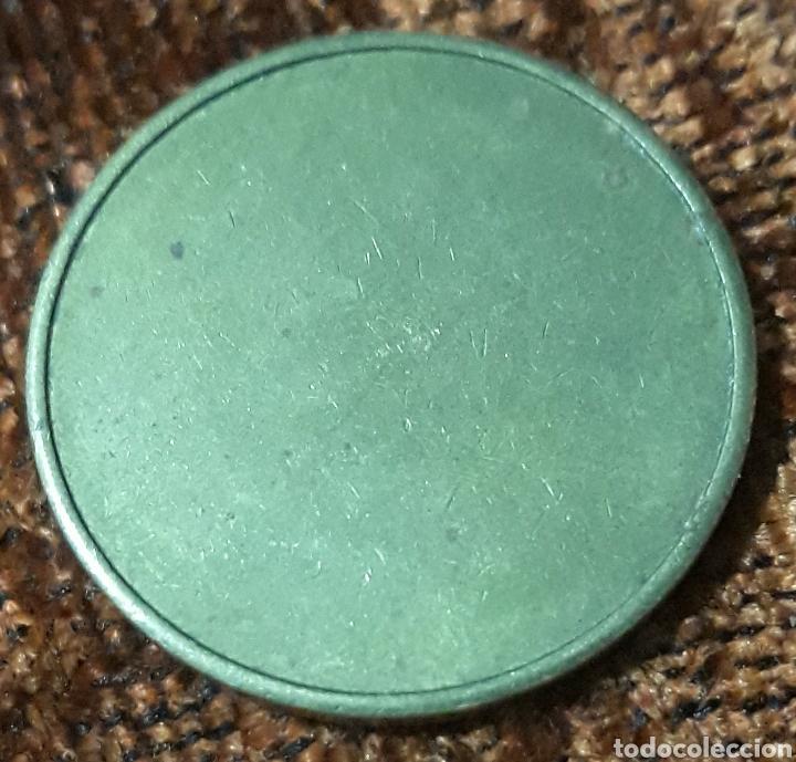 Monedas locales: Moneda token Gesundheits Forum - Foto 2 - 244439490