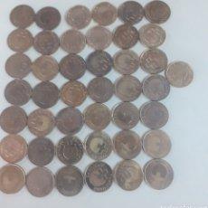 Monedas locales: LOTE 43 MONEDA TOKEN PLUSPUNKT. Lote 245441495