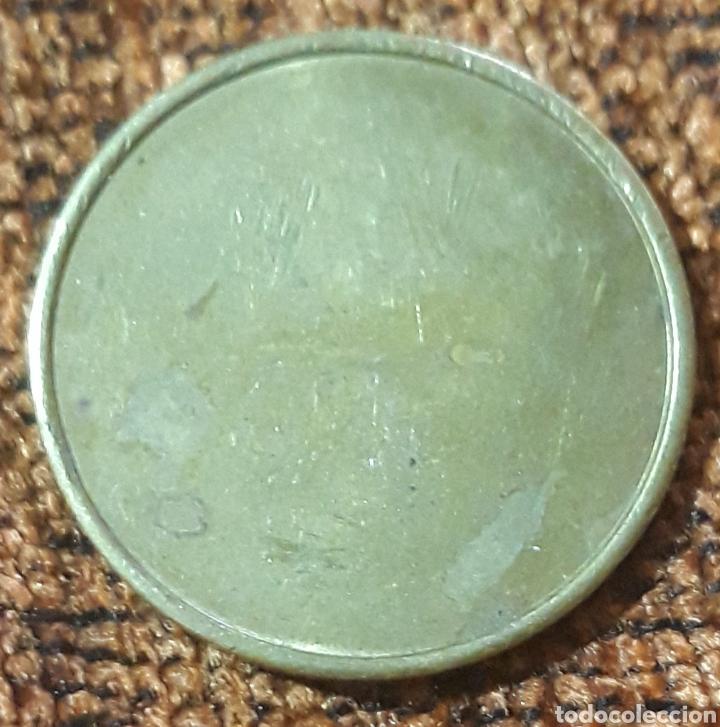 Monedas locales: Moneda token Francia TM - Foto 2 - 246279345