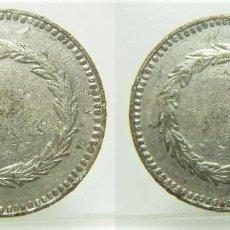 Monedas locales: FICHA O TOKEN A IDENTIFICAR. Lote 257364215