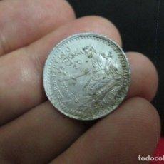 Monedas locales: CASA PERELLO -PORTA FERRISA - BARCELONA - FICHA COMERCIAL -. Lote 276380073
