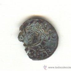 Monedas medievales: RARO CORNADO DE ALFONSO XI REY DE CASTILLA (1312-1350) CECA DE MURCIA . Lote 25637608