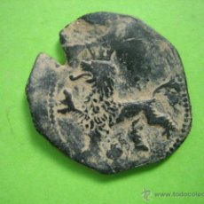 Monedas medievales: MONEDA MEDIAVAL. Lote 47505152