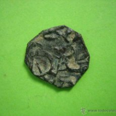 Monedas medievales: MONEDA MEDIAVAL. Lote 47505196