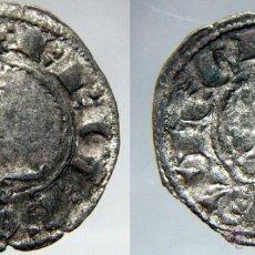 Monedas medievales: CORNADO DE FERNANDO IV. Lote 48272475
