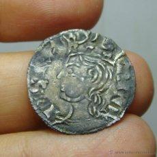 Monedas medievales: CORNADO DE JUAN I. SEVILLA. Lote 50941299