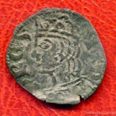 Monedas medievales: ALFONSO XI (1312-1350) - CORNADO TOLEDO. Lote 55681974