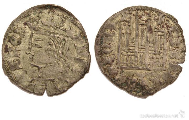 CORNADO ALFONSO XI (1312-1350). CECA: **CUENCA** (Numismática - Medievales - Castilla y León)
