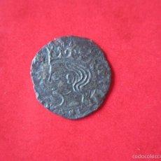 Monedas medievales: CORNADO DE ALFONSO XI DE CASTILLA Y LEÓN. 1312/1350. CUENCA. #MN. Lote 60284815