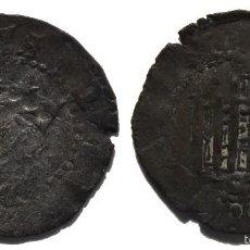 Monedas medievales: CORNADO DE ENRIQUE III. CECA: **SEVILLA**. Lote 61139335