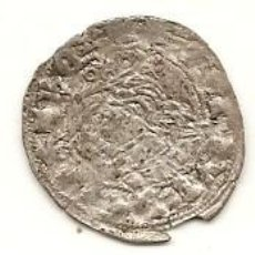 Monedas medievales: ALFONSO XI. CORNADO. CECA SEVILLA. Lote 61508903