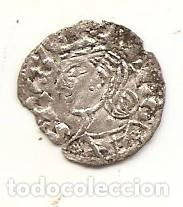 ALFONSO XI. CORNADO (Numismática - Medievales - Castilla y León)