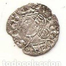 Monedas medievales: ALFONSO XI. CORNADO. Lote 61509687