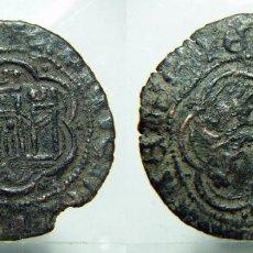 Monedas medievales: BLANCA PARA CLASIFICAR. Lote 61993356