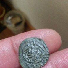 Monedas medievales: A IDENTIFICAR,,ENRIQUE . Lote 102933435